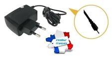 Chargeur Secteur ~ Nokia C3-00 / C5-00 / C5-03 / C6 / C6-01 / C7-00 / E5