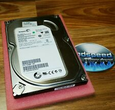 Dell Studio One 19 1909 - 500GB SATA Festplatte-Windows 7 Ultimate 64 Bit