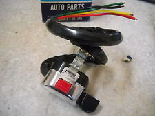 NOS YEC Universal Dimmer Switch For Most Recreational Vehicles HS54 440-0400