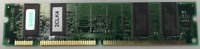 64MB PC66 168pin SDRAM UDIMM for Dell Apple iMac G3 KTA-G3/64 (p/n AIH)