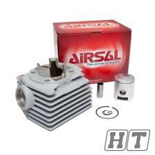 Zylinder Kit Airsal t6 Racing 50 ccm für MBK AV - 51 AV - 10