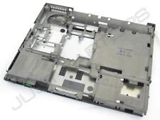 IBM Lenovo ThinkPad T60 Motherboard Bottom Base Tray Plastics w/ Metal Chassis