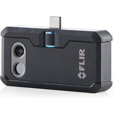 Flir One Pro Lt Pro Grade Thermal Imaging Camera For Smartphones Usb Type C