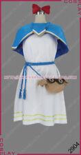 Pérdida de la canción Fabulosos Rin Vestido Animé Juegos con disfraces Disfraz {c 'v}