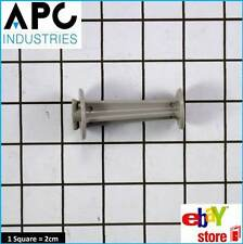 GENUINE SIMPSON ELECTROLUX WESTINGHOUSE DRYER SPACER PART # 0271300002