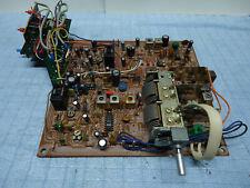Marantz Tuner AM--FM Board mod. 2110