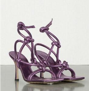 bottega veneta shoes women