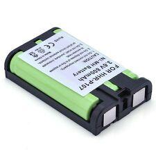 Panasonic HHR-P107 Phone Battery NI-MH for Enercell 23907 Energizer ERHHRP107