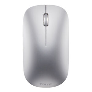 Original Huawei Honor Bluetooth wireeless mouse for windows Mac OS Android OS