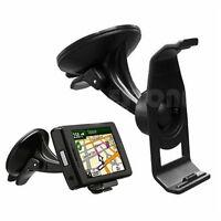 Car Windshield Suction Mount Holder for Garmin Nuvi 200 200W 205 255W 260 265WT