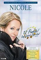 NICOLE - 12 PUNKTE (FANBOX)   CD NEU