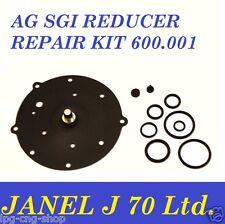 AG SGI Repair kit for vaporizer  AG.600.001 &  AG.600.009