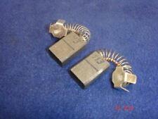 Pair of Carbon Brushes for Makita 1125 3606 3620 6401 8406 3608B 8420V HK0500