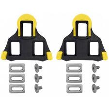 Calas Shimano SH-11 amarillas 6º