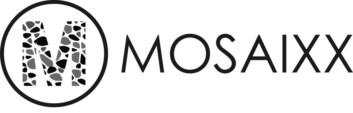 Mosaixx