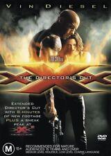 XXX (DVD, 2005)