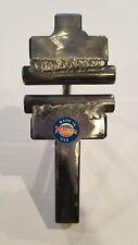 Blacksmith Spring Fuller Hardy Knife Smith Bladesmith