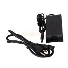 65W Battery Charger for Dell Latitude D800 D810 D820 D830 X1 X300 E4310 AC Adapt