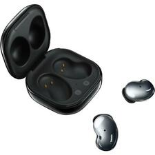 Replacement Earbuds & Case for Samsung Galaxy Buds Live True Wireless Earbuds
