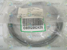 GENERAL ELECTRIC C0002082428 CABLE *NEW IN FACTORY BAG*