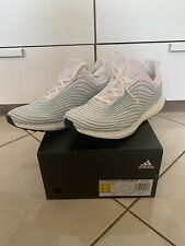 adidas Yeezy Boost 350 V2 Reflective Casual Shoes for Men, Size US 8.5 - Citrin