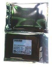 """960GB SSD PM963 Samsung 2,5""""U.2 Solid State Drive MZ-QLW9600 MZQLW960HMJP-000003"""