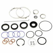 Rack and Pinion Seal Kit Edelmann 8910