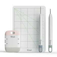 Cricut Paper Tool Set