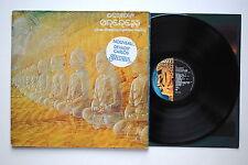 CARLOS SANTANA / LP CBS 86037 / 1979 ( NL )
