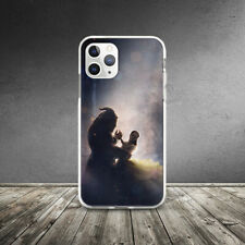 Beauty and the Beast Disney Case For iPhone XR 11 Pro Xs Max X 8 7 6 6s Plus