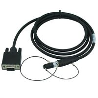 BRAND NEW Data cable  for trimble 5700,5800,R7 & R8 TSC1 E etc ( 32960 type )