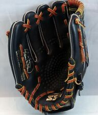 Ssk Dimple Process Technology Dpg-455 for Left Handed Thrower
