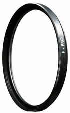 B + W XS-Pro Digital 010 UV-Haze-filtri MRC NANO 62mm 62 merce nuova!