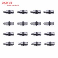 Valve Hydraulic Tappet Lifter Set Fit For VW Golf Jetta AUDI SEAT