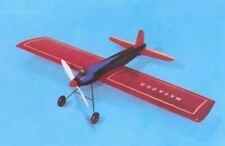 Aeronaut 1503 Matador Control Line Balsa Kit Wingspan 1022mm BRAND