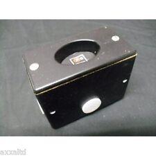 WALLBOX Cutler Hammer 68700h001