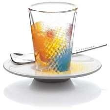 Ritzenhoff Verre Espresso, double paroi, 70 ml, Tassilo von Grolman, 2600003