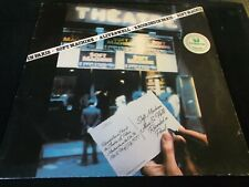 SOFT MACHINE,ALIVE &  WELL,LP ON HARVEST 1C 064 -60438
