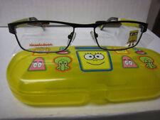 3bf221f89fa Metal Eyeglass Frames for sale