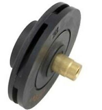 Hayward Impeller 2 hp Max Rated fits 2600 Super Pump Pool Part Spx2615C