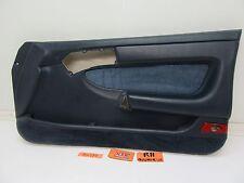 90-93 CELICA GT FRONT DOOR PANEL RIGHT R RH RF PASSENGER INTERIOR POWER OEM USED