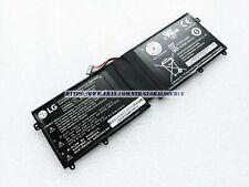 Genuine LBG722VH LBP7221E Battery For LG Gram 13Z940 14Z950 14Z960 15Z960 Series