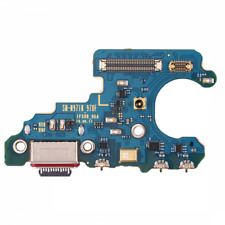 CHARGING PORT BOARD SAMSUNG GALAXY NOTE 10 N970F CONNECTEUR DE CHARGE LADEBUCHSE