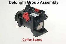 Delonghi COFFEE INFUSER/ DIFFUSER  -  Genuine suits EABI, EAM, ECA, ESAM