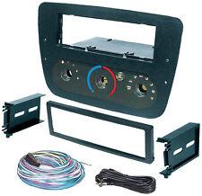 American International FMK578 Installation Kit American Intl'00-up Ford Taurus
