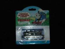 Thomas & Friends TV & Movie Character Toys