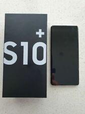 Samsung S10 512GB