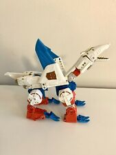 Transformers Generations Combiner Wars Sky Lynx Voyager Class 2015 Missing Piece