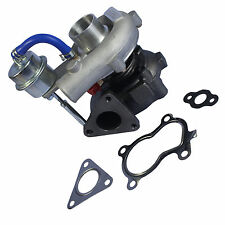 Turbo Charger JDMSPEED Racing GT15 T15 For Motorcycle Turbocharger ATV Bike
