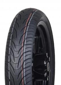 120/70-12 VRM396 120 70 12 VEE RUBBER TUBELESS FRONT / REAR TYRE 58P